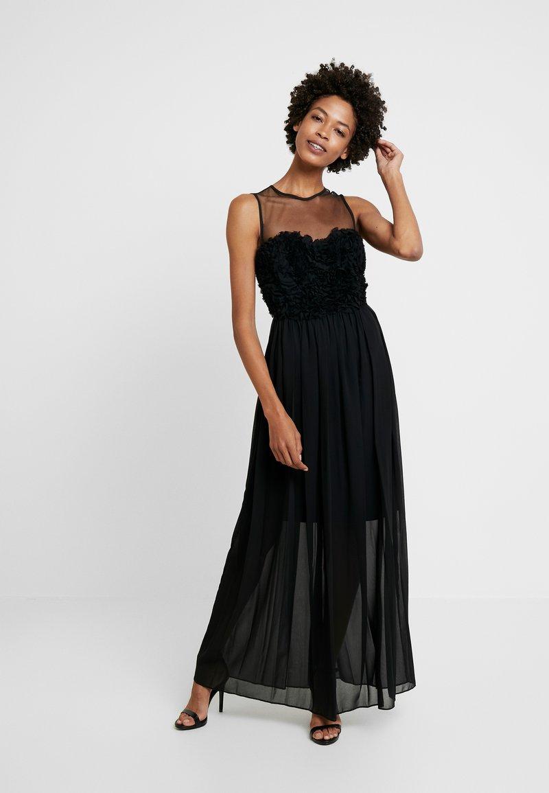 Apart - DRESS - Occasion wear - black