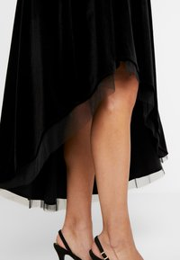 Apart - DRESS - Robe de soirée - black - 5