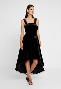 Apart - DRESS - Robe de soirée - black - 0