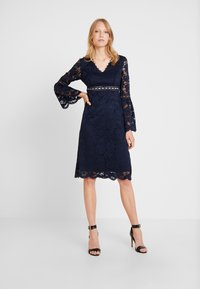 Apart - DRESS - Robe de soirée - midnightblue - 1