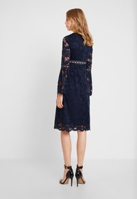 Apart - DRESS - Robe de soirée - midnightblue - 2