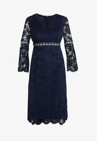 Apart - DRESS - Robe de soirée - midnightblue - 4