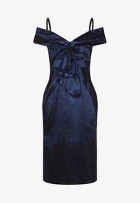 Apart - Robe de soirée - dark blue - 4