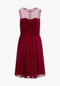 Apart - Robe de soirée - red - 4
