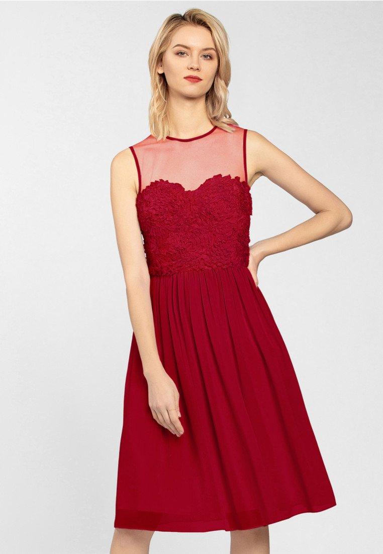 Apart - Robe de soirée - red