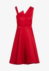 Apart - Robe d'été - red - 4