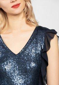 Apart - Robe de soirée - dark blue - 3