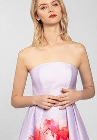 Apart - Robe de soirée - lavender - 3