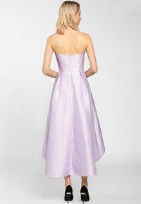 Apart - Robe de soirée - lavender - 2