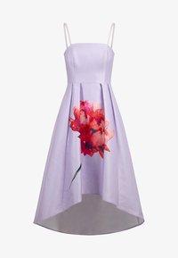 Apart - Robe de soirée - lavender - 5