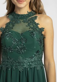Apart - Robe de cocktail - green - 3