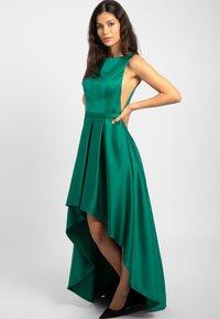 Apart - Robe de cocktail - green - 1