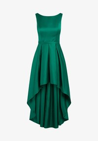 Apart - Robe de cocktail - green - 4
