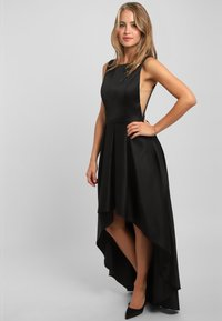 Apart - Suknia balowa - black - 1