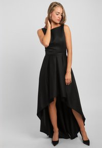 Apart - Suknia balowa - black - 0