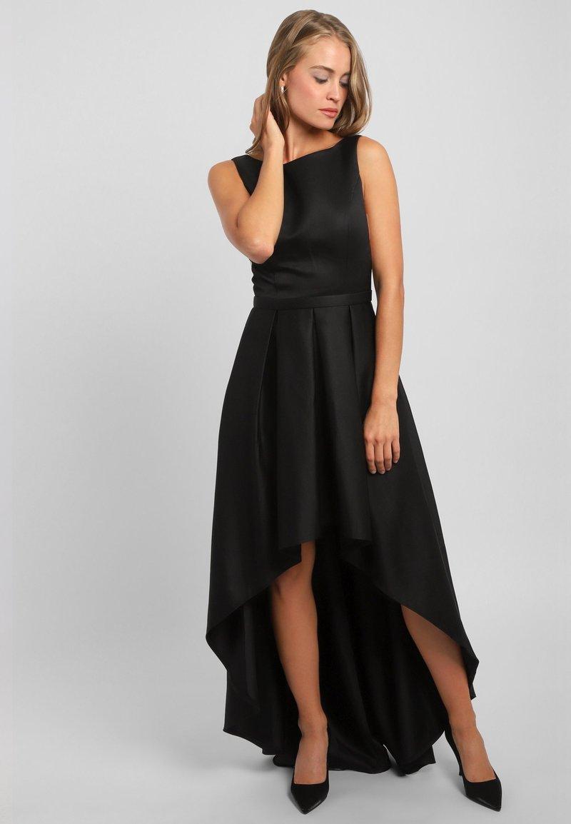 Apart - Robe de cocktail - black