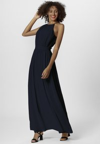 Apart - DRESS - Iltapuku - dark blue - 1
