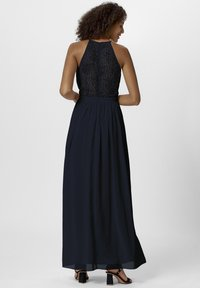 Apart - DRESS - Iltapuku - dark blue - 2