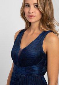 Apart - Suknia balowa - blue - 3