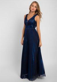 Apart - Suknia balowa - blue - 0