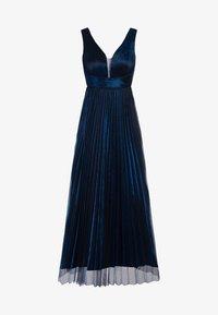 Apart - Suknia balowa - blue - 4