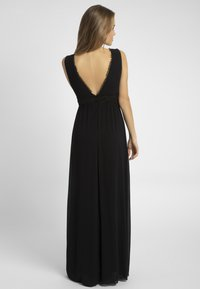 Apart - Robe longue - black - 2