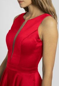 Apart - Day dress - red - 3