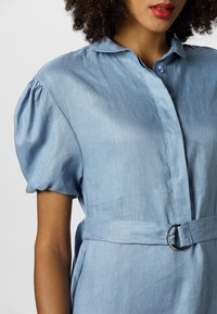 Apart - Robe d'été - light blue - 3