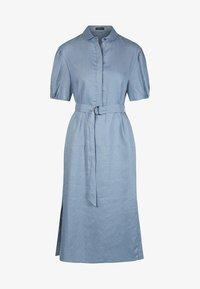 Apart - Robe d'été - light blue - 5