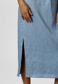 Apart - Robe d'été - light blue - 4