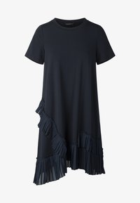 Apart - Robe d'été - dark blue - 5