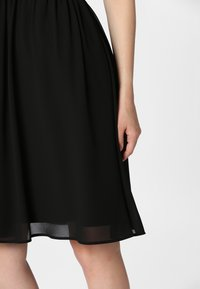 Apart - Cocktail dress / Party dress - black - 4