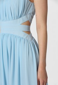 Apart - Robe longue - light blue - 4