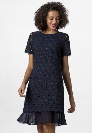 Sukienka koktajlowa - dark blue
