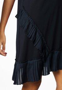 Apart - Denní šaty - midnightblue - 0