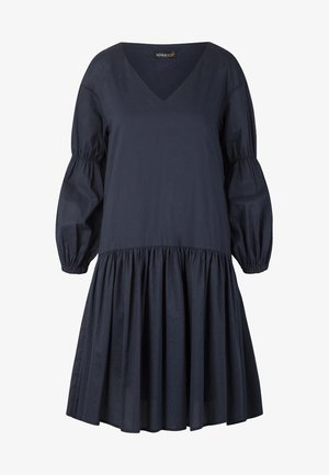 DRESS - Robe d'été - midnightblue