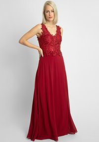 Apart - Occasion wear - bordeaux - 0