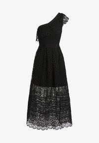Apart - Occasion wear - black - 4