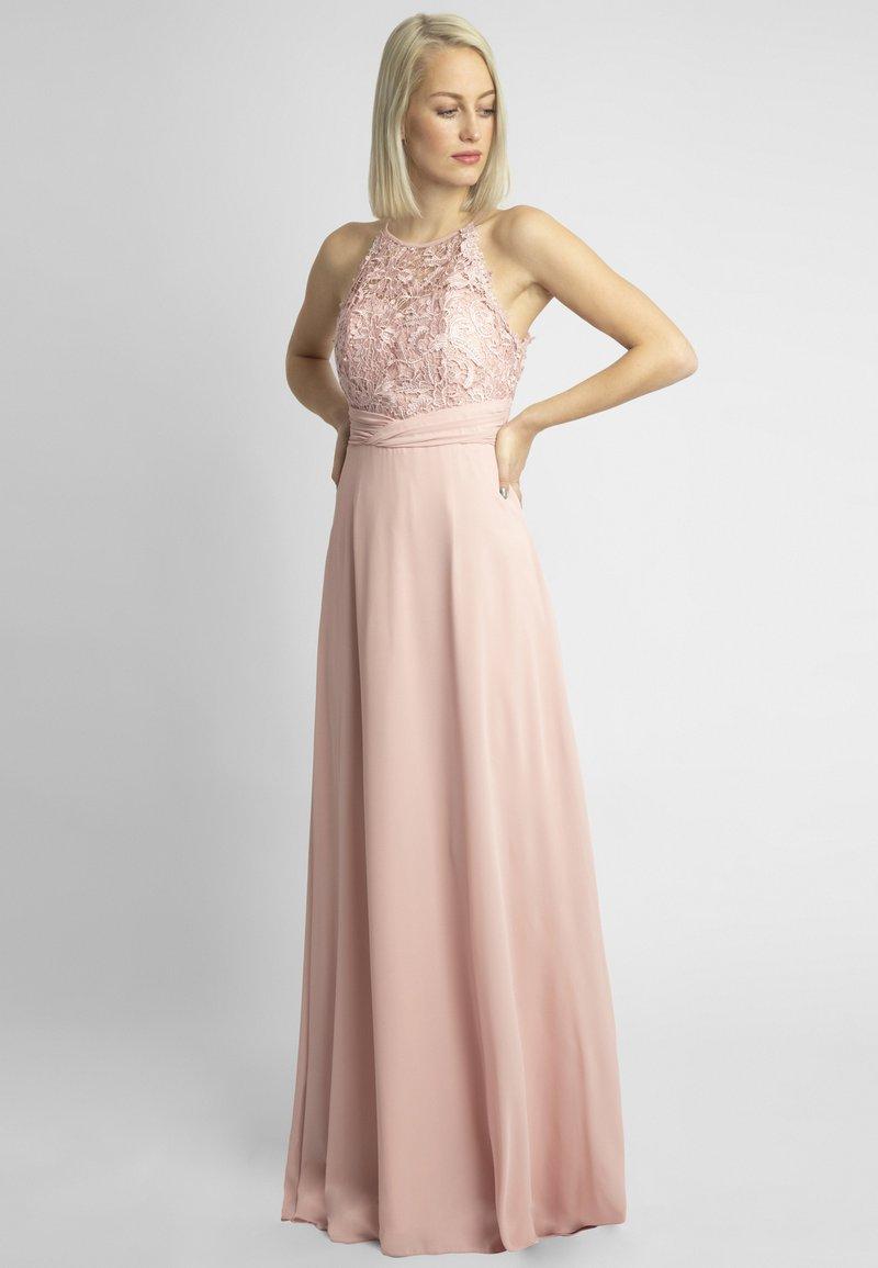 Apart - Robe de cocktail - rose
