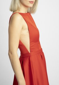 Apart - ABEND - Occasion wear - red - 3
