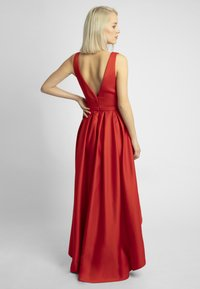 Apart - ABEND - Occasion wear - red - 2