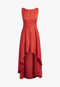 Apart - ABEND - Occasion wear - red - 4