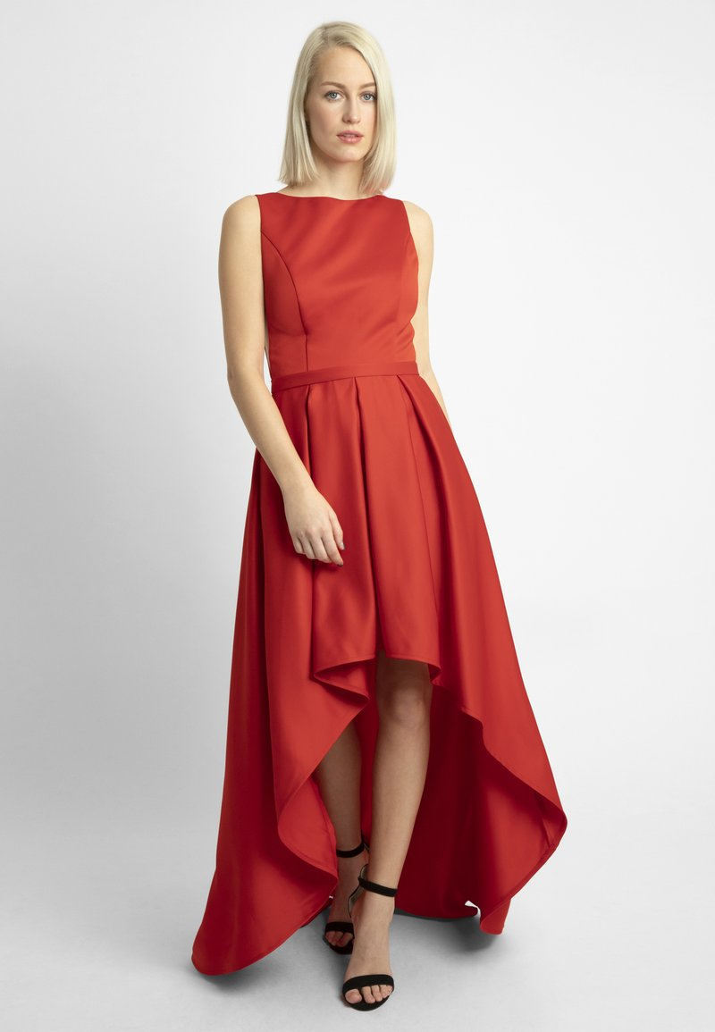 Apart - ABEND - Occasion wear - red