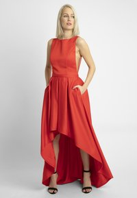 Apart - ABEND - Occasion wear - red - 1