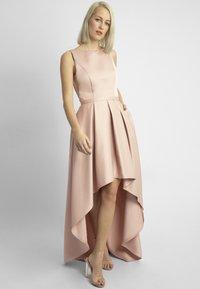 Apart - ABEND - Robe de cocktail - rose - 0