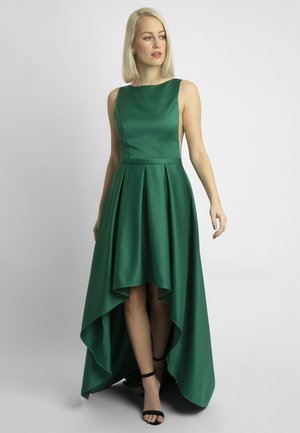 ABEND - Robe de cocktail - green