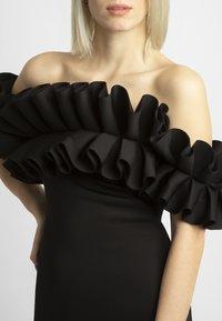 Apart - Robe de soirée - black - 3