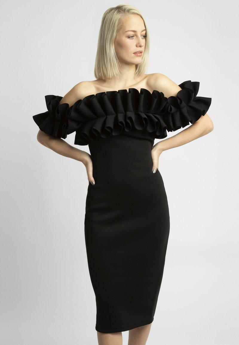 Apart - Robe de soirée - black