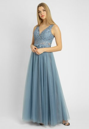 Occasion wear - light blue