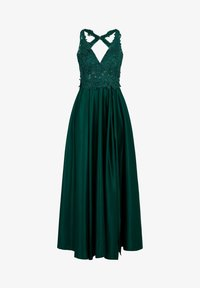 Apart - Robe de cocktail - dark green - 5